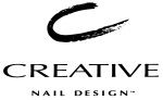 creative nail design sugar sugar beauty spa liverpool