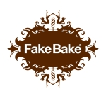 fake bake sugar sugar beauty spa liverpool